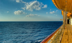 cruise_lines-bottom-A-img03.jpg