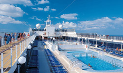 cruise_lines-bottom-B-img06.jpg