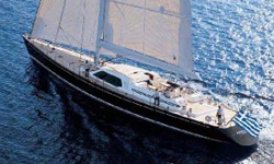 yachts-bottom-A-img01.jpg