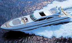 yachts-bottom-A-img06.jpg
