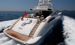 yachts-bottom-B-img07.jpg